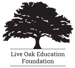 Live Oak Education Foundation