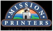 missionprinterslogo