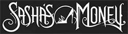 sashasmoney