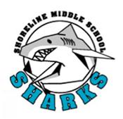 shorelinemiddleschool