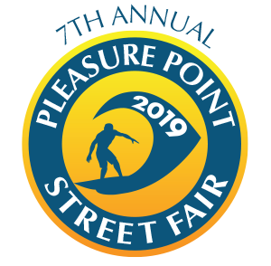 Pleasure Point Street Fair