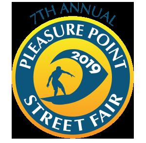 Pleasure Point Street Fair
