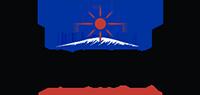 sandbar-solar-logo